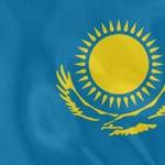 Казахский синдром