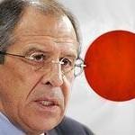 Россия поставила под сомнение свой суверенитет над Южными Курилами?