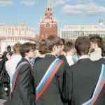 России угрожает новая утечка рабочих рук