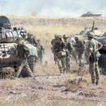 Россия готовится к нападению США на Иран