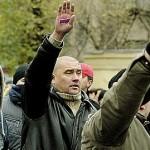 Успех русских взбесил латышей-националистов