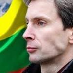 В Литве усомнились в «советской агрессии» 1991 года