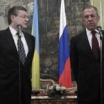 Украина и Россия вряд ли смогут между собой договориться