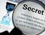 Wikileaks опубликовал электронные письма «теневого ЦРУ»