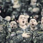 Украинская власть готова к подавлению возможных протестов