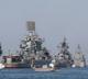 Киев переходит на азбуку Морзе