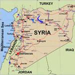 Смертный приговор  Сирии временно отсрочен