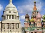 Наступление США на постсоветском пространстве