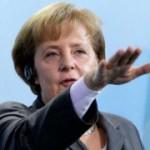 Германия использует кризис, чтобы установить «Четвертый рейх»?