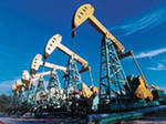 Высокие мировые цены на нефть грозят кризисом России