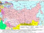 Как цены на «чёрное золото» погубили Советский Союз