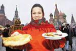 Как надо «продвигать» Россию на международном информационном поле