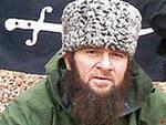 Кто организовал разгул террора на Северном Кавказе?