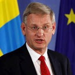 «Шведский стол» для российской оппозиции
