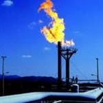 Война на «газовом фронте» идёт с переменным успехом