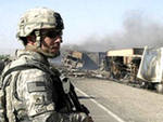 США будут наращивать свои войска в Афганистане