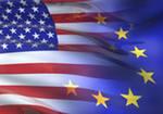 Как Европа пыталась стать независимой