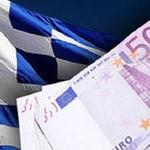 Евро катится  к закату?