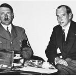 Поляки собирались вместе с Гитлером напасть на Советский Союз