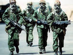 России объявили биологическую войну?