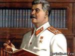Как Сталин формировал свою внешнюю политику