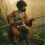 Черкесский вопрос и Абхазия – исторические моменты и современные вызовы