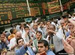Мир находится во власти финансовых спекулянтов