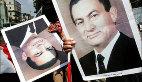 Египет как серьёзное предупреждение России