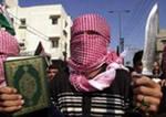 Главный союзник США на Ближнем Востоке - исламский терроризм