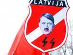 В Латвии у власти по-прежнему находятся фашисты?