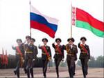 Россия и Белоруссия просто обречены на единство