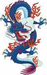 Китайские планы мирового господства
