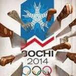 Грузия грозит затушить Олимпийский огонь