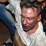 Посол США в Ливии как «священная жертва» американской внешней политики