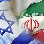 Иран хотят наказать за отрицание Холокоста?