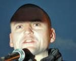 Российскую оппозицию снова уличили в связях с заграницей