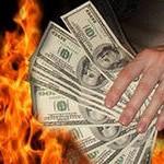 Когда мир накроет новая волна экономического кризиса