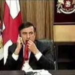 Раскрыта громкая провокация президента Грузии