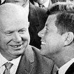 За что американцы простили Никите Хрущёву