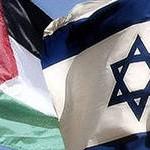 Израиль и Палестина обречены на вечный конфликт