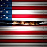 США грозит новая гражданская война?