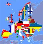 Европейский союз является детищем СС