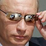 Почему русские не доверяют Западу