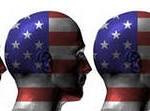 Итоги выборов в США и американские агенты влияния