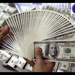 Рухнет ли доллар после Нового Года?