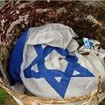 США готовы списать Израиль за ненадобностью?