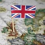 Великобритания собирается покинуть Евросоюз