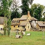 Евросоюз: вымирающие деревни и возрождающееся средневековье