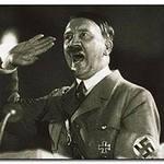 Кто толкал  Гитлера к мировой войне