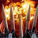 США могут устроить ядерный Апокалипсис